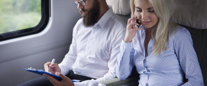 Pacotes de viagens: veja como contratar o seu