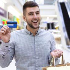 Cartão de crédito: o salva vidas, ou o vilão de seus problemas financeiros?
