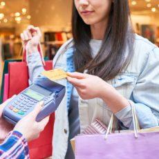 Cartão de crédito BMG: nada melhor que um bom cartão de crédito na hora de pagar as contas