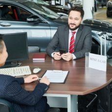 Veja como financiar seu veículo de forma simples e rápida
