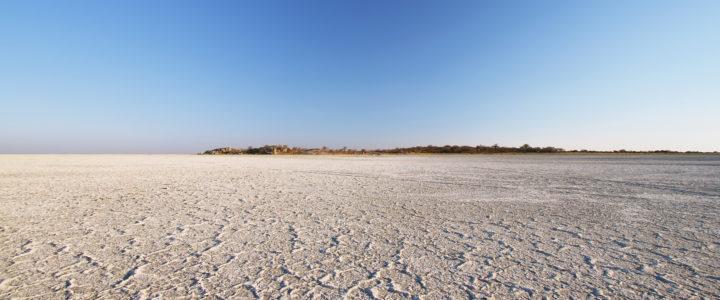 Conheça Great Salt Lake o maior lago a oeste do Mississippi