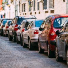 Carro a partir de R$21  – Veja como ter acesso ao seu