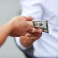 Moneyman crédito para negativado