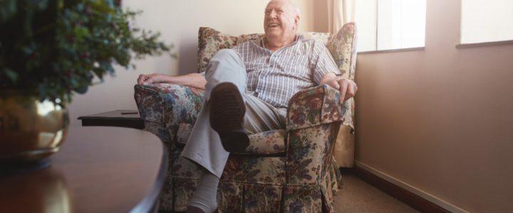 Como se aposentar com LOAS e BPC