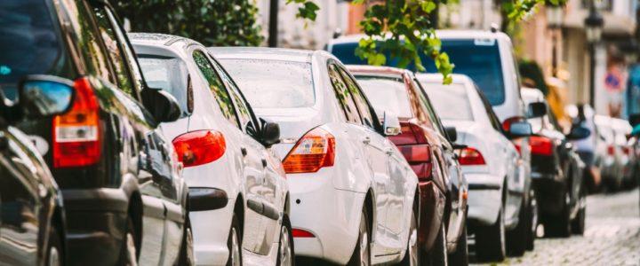 Aluguel de carro sem consulta ao SPC