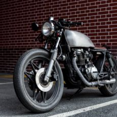 Aluguel de moto por dia, veja como funciona
