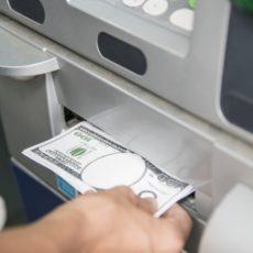 Está negativado? A Moneyman libera crédito para você