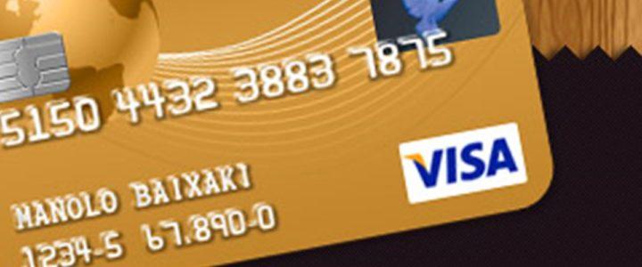 Como conseguir um cartão de crédito 100% gratuito
