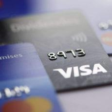 Cartão de crédito gratuito e sem anuidade, solicite baixando aplicativo